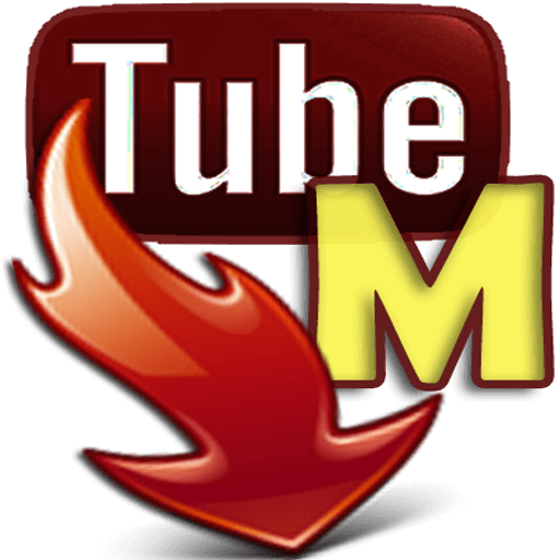 tubemaster pour windows 7